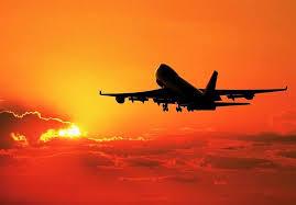 رؤیای گران پرواز