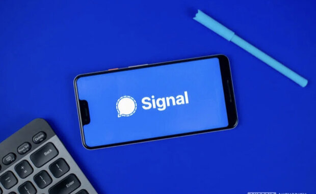 شنود مکالمات با باگ «سیگنال»