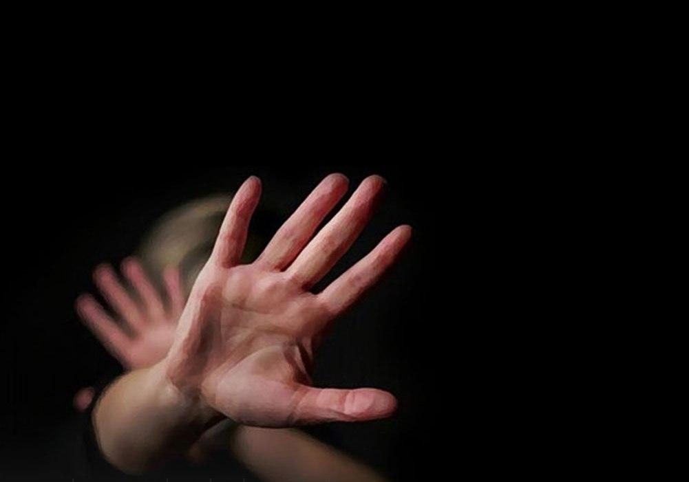 لایحه حمایت از امنیت زنان در پیچ و خم روزمرگی